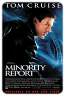 big-data-forecasting-minority-report