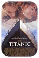 big-data-iceberg-titanic