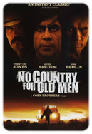 big-data-no-country-for-old-men