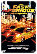 big-data-the-fast-and-the-furious