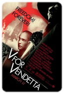 big-data-v-for-vendetta2