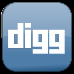 digg2