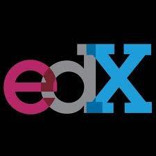 edX-black