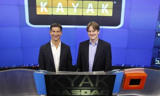 kayak-IPO1
