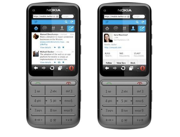 nokia-twitter-feature-phone-screen