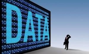 big-data1