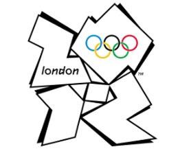 hp-a-olympics2012london