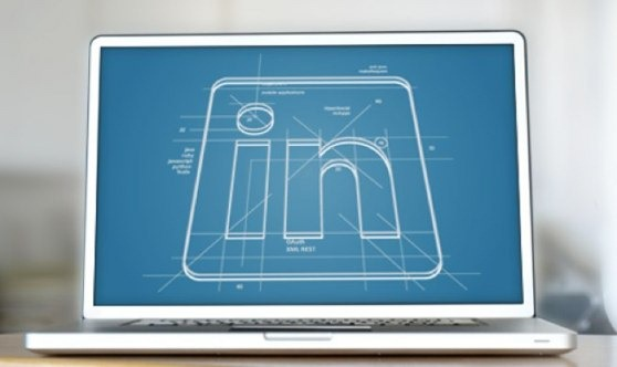 linkedin-laptop