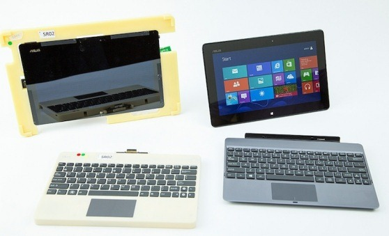 windows-rt-prototype-and-actual-asus-pc
