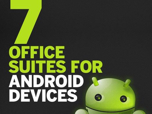 7大Android平板-office-suites-1