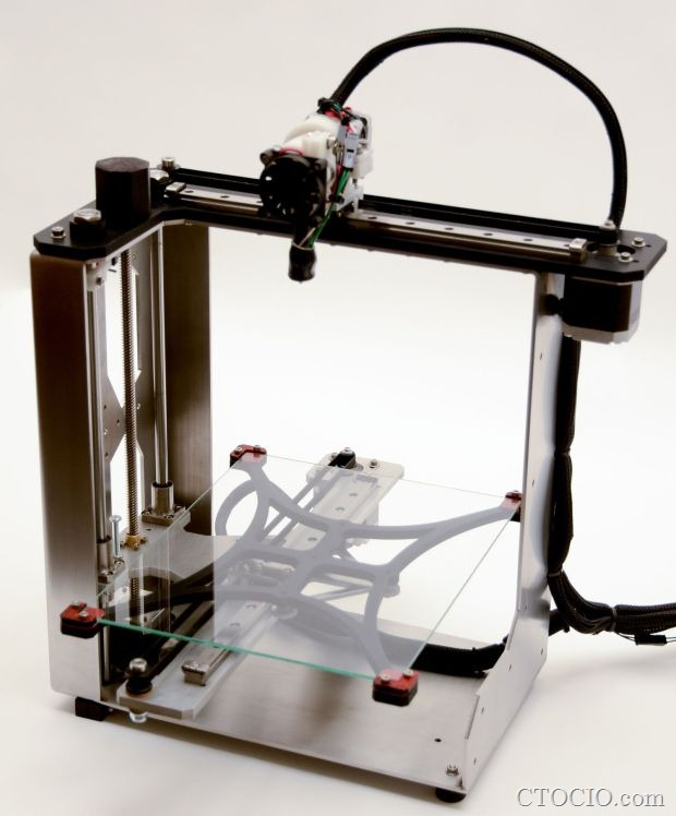 M2 3D Printer
