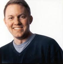 Marc Andreessen 马克安德森