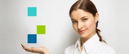 企业应用程序商店-SYSPRO