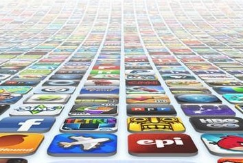 app-store-25-billion-apps-tiff-e1340742295667