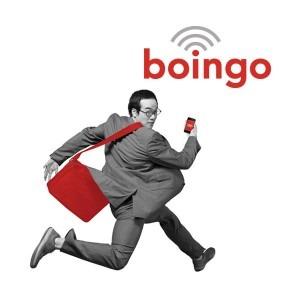 boingo-300x300