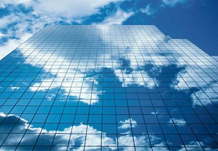 cloud-computing-india