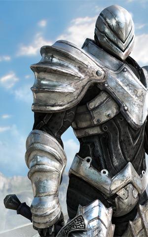 gaming-1-infinity-blade_medium
