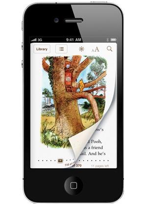 iphone_reading_300