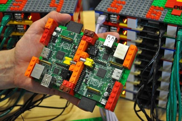 raspberry-lego-supercomputer-redux-four
