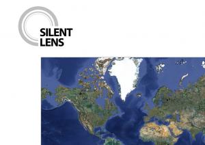 silent lens