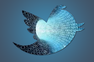 twitter-bigdata