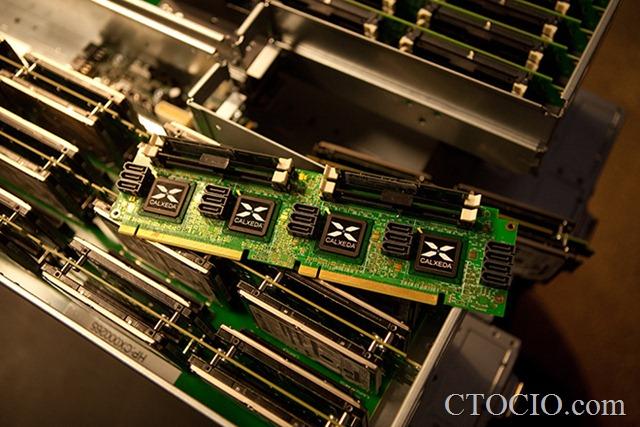 ARM_calxeda-systemcard