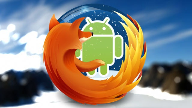 FireFox-on-Android