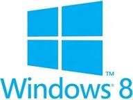 Win8-logo1