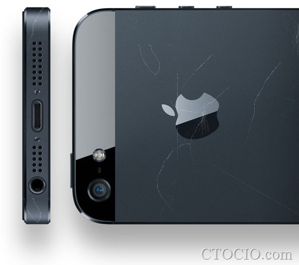 black_iphone_5_back_scratched