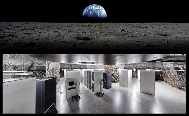 moon_Server