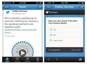 twitter-surveys