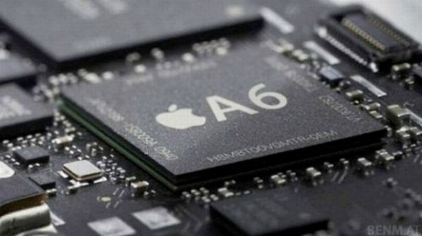 Apple-A61