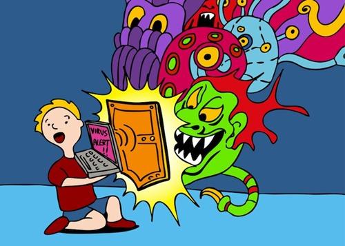 Facebook-anti-virus-boy
