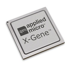 applied_micro_x-gene