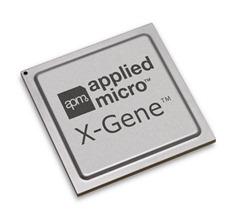 applied_micro_x-gene