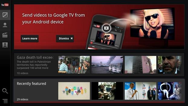 google-tv-second-screen-prompt