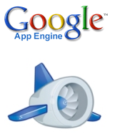 google_app_engine_logo