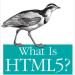 html5 1