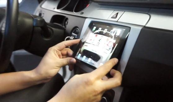 ipad-mini-dash