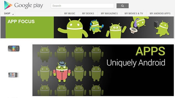 Android_apps_full
