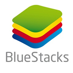 BlueStacks Vertical