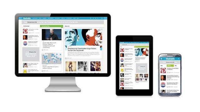 IT经理网-屏幕自适应设计responsive-design1