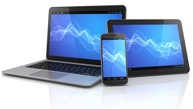 IT经理网-屏幕自适应设计responsive-design2