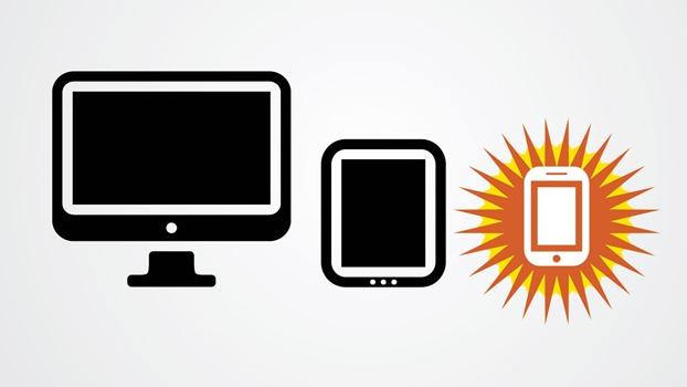 IT经理网-屏幕自适应设计responsive-design4