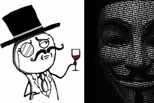 今年9月,著名黑客组织匿名者(Anonymous)的分支 机构AntiSec 声称他们掌握了超过1200万个苹果设备ID(包括用户姓名、手机号码、地址等信息)。AntiSec还以加密的方式在论坛中放出了100万个泄露的苹果设备唯一设备识别符(Unique Device Identifiers,UDID),并发表声明称这些数据来自FBI探员Christopher K.