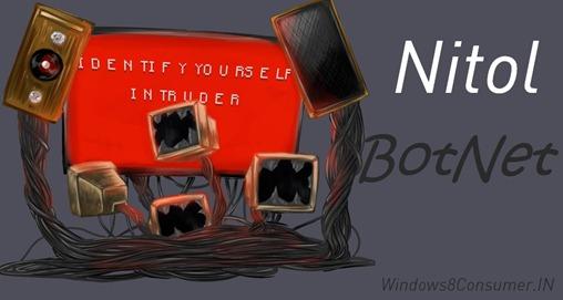 nitol_botnet