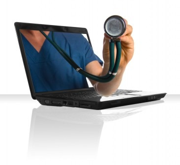 Online-Health