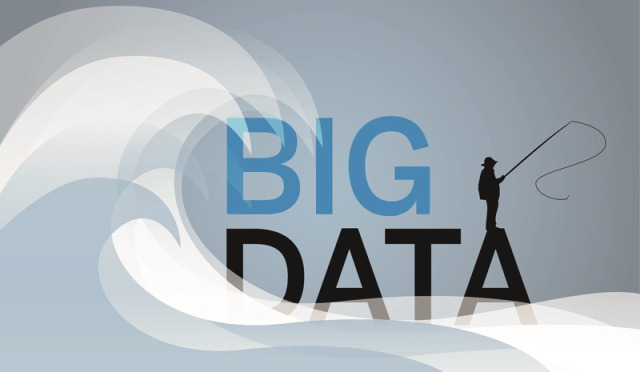 SAP_Big_Data_1