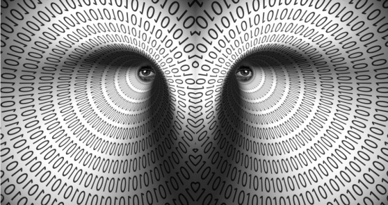 big-data-owl