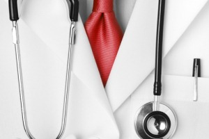 doctor-lab-coat